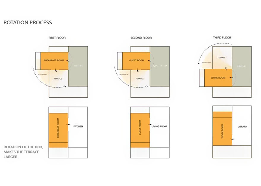 rotating-room-house-next-office-sharifi-ha-1