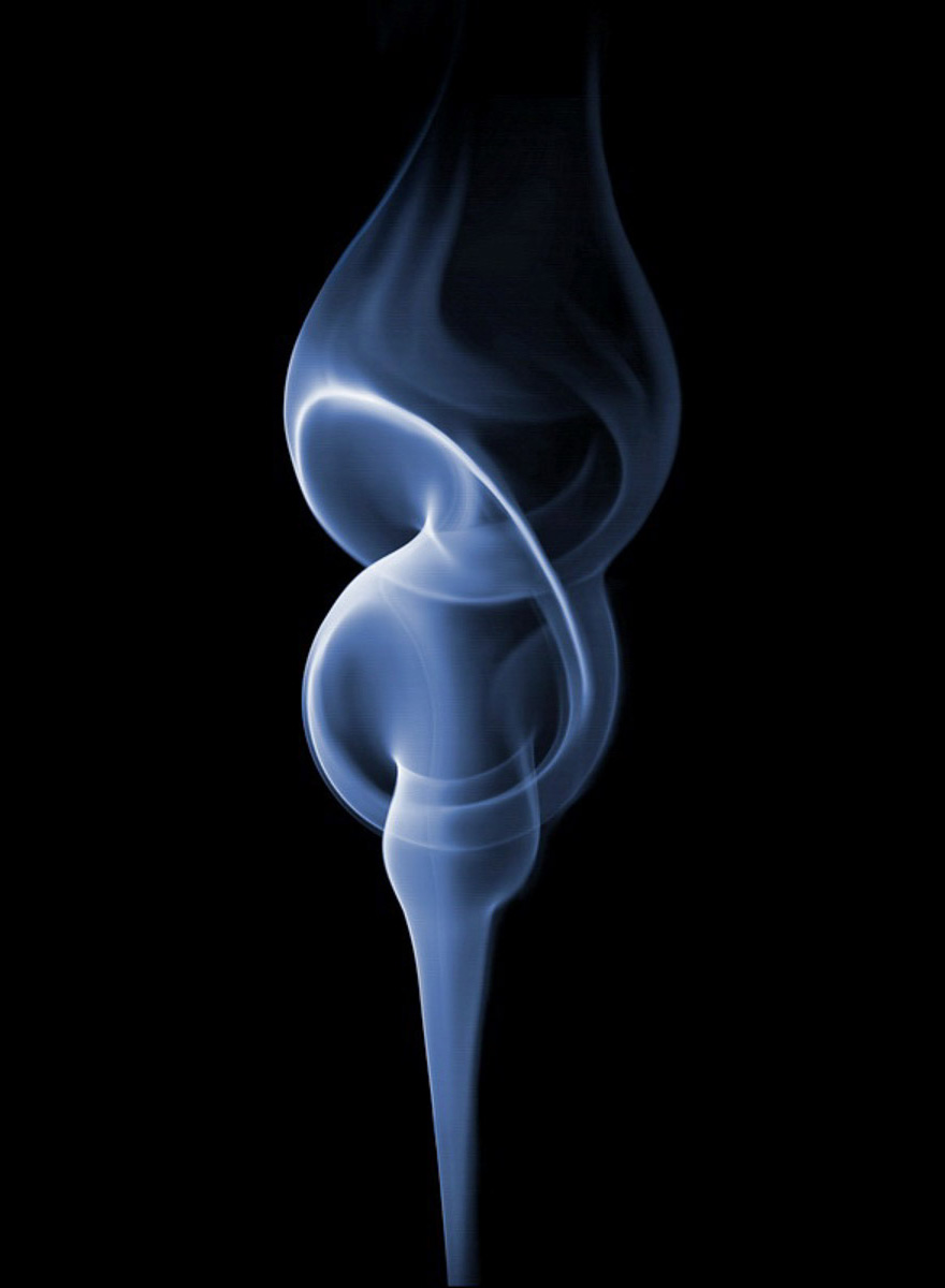 smoke-shapes-photography-thomas-herbrich-010