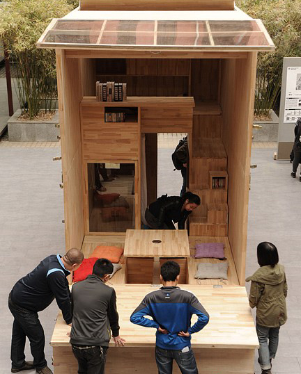 tiny-house-chinese-student-2