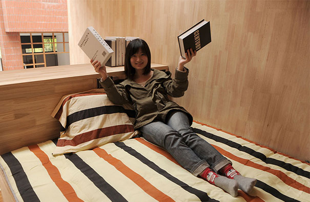 tiny-house-chinese-student-4