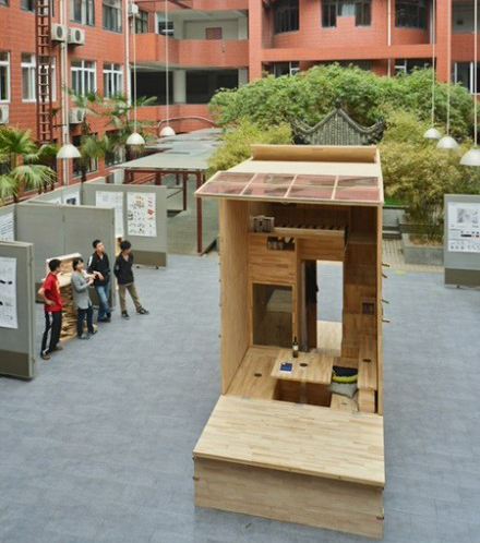 tiny-house-chinese-student-5
