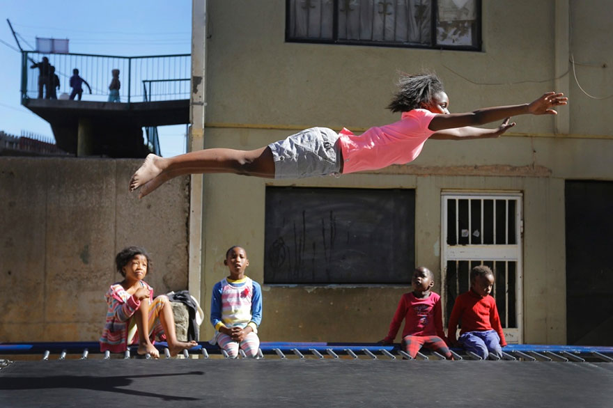 trampoline-johanesburg-children-1
