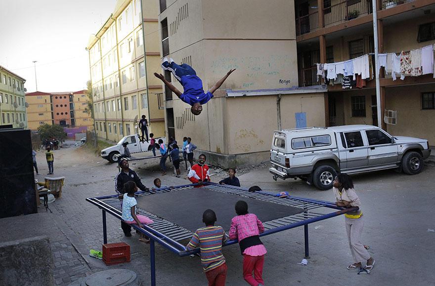trampoline-johanesburg-children-12