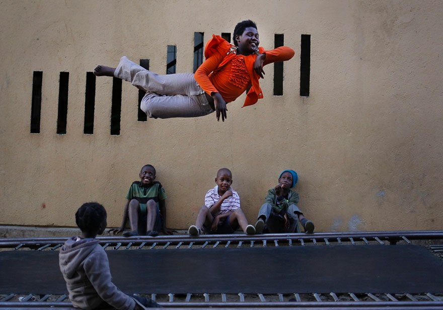 trampoline-johanesburg-children-2