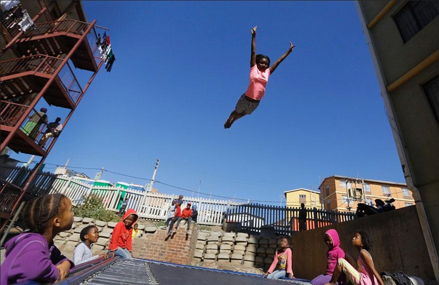 trampoline-johanesburg-children-3
