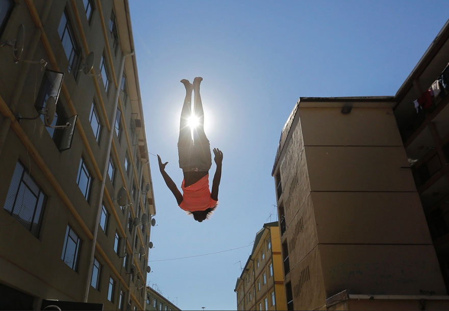 trampoline-johanesburg-children-5