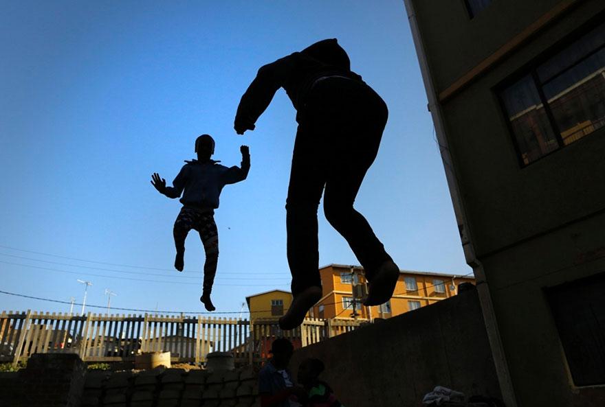 trampoline-johanesburg-children-7