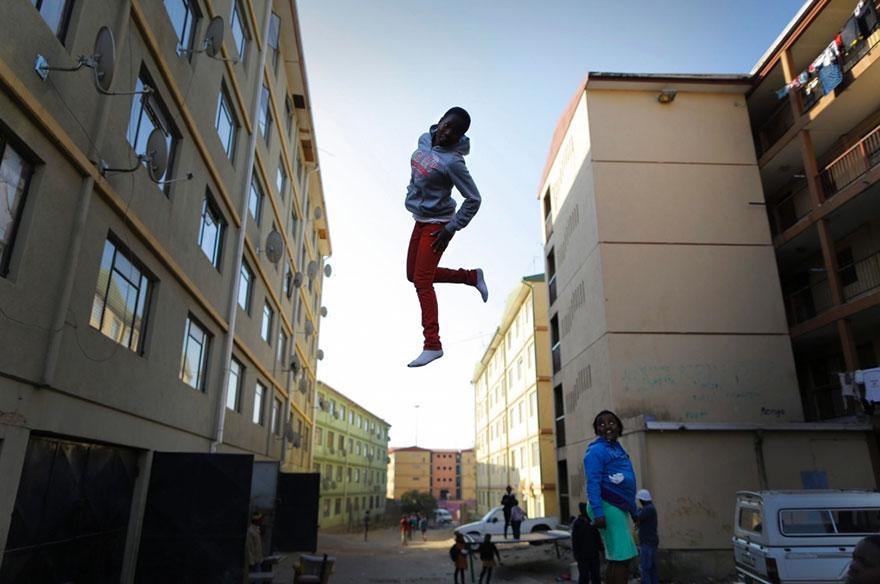 trampoline-johanesburg-children-8