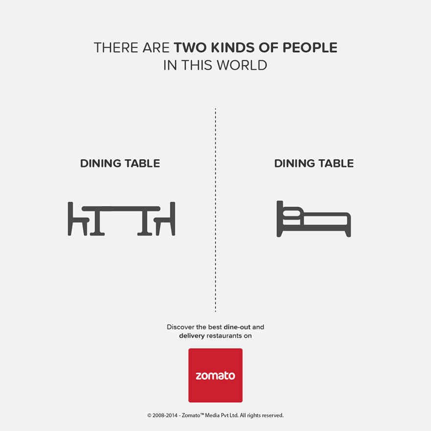 two-kinds-of-people-project-infographics-zomato-8
