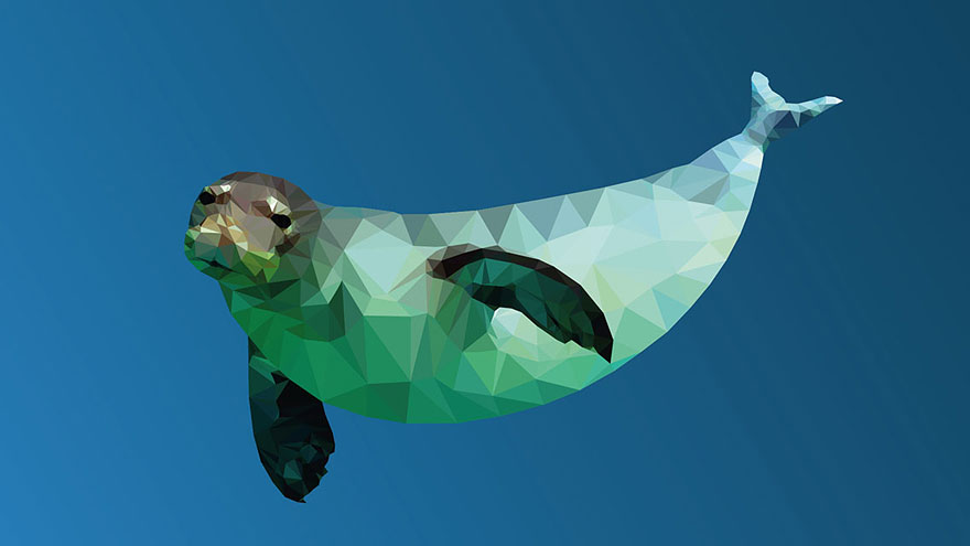 underwater-low-poly-illustrations-mordi-levi-11