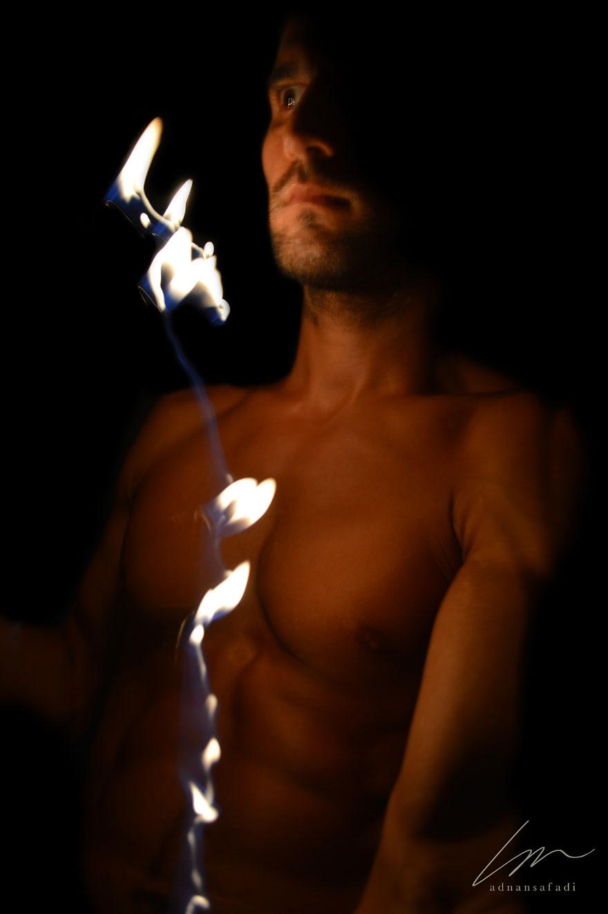 underwear-models-fire-5