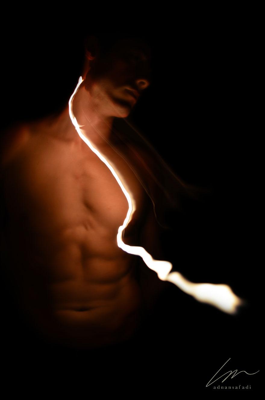 underwear-models-fire-7