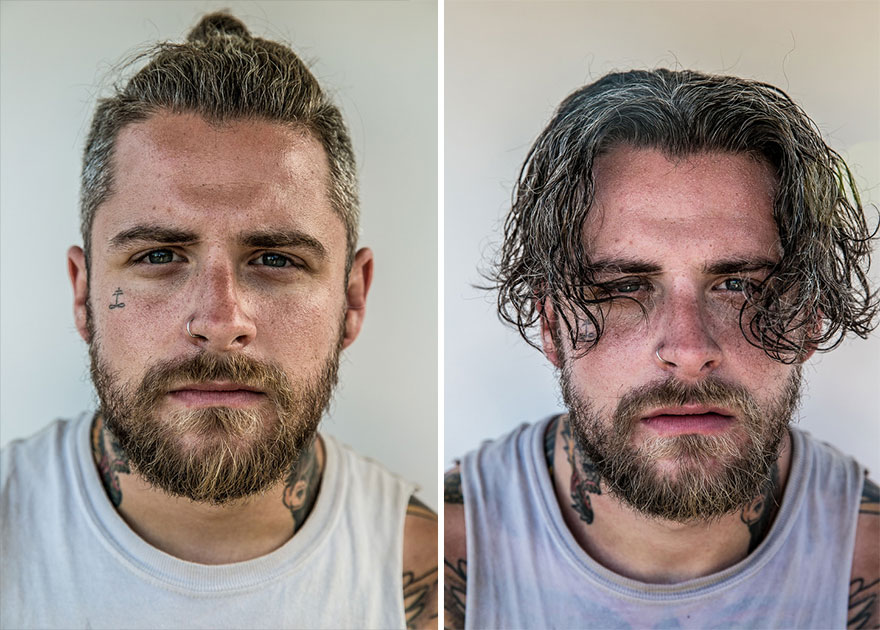 vans-wraped-tour-musicians-before-and-after-brandon-andersen-1