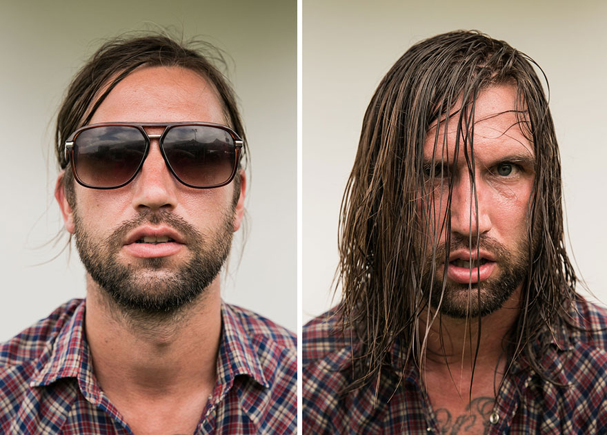 vans-wraped-tour-musicians-before-and-after-brandon-andersen-8