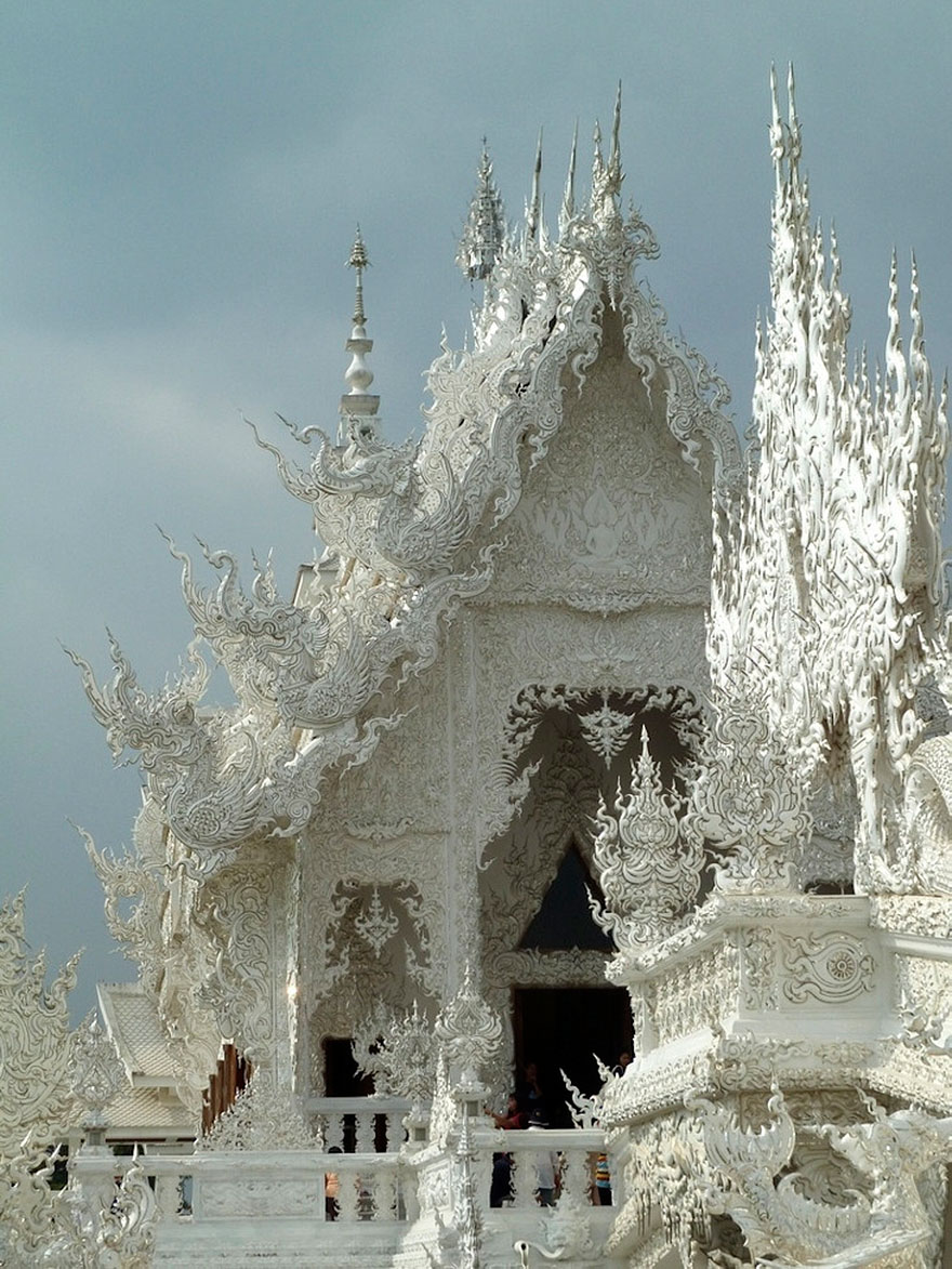 templo-branco-tailandia-2