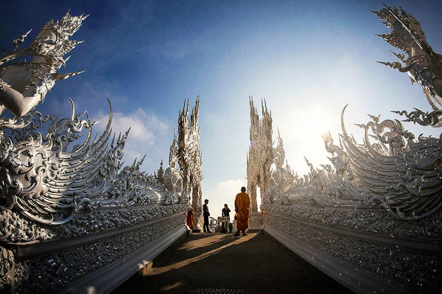 templo-branco-tailandia-13