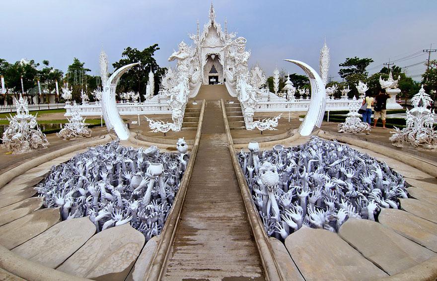 templo-branco-tailandia-3