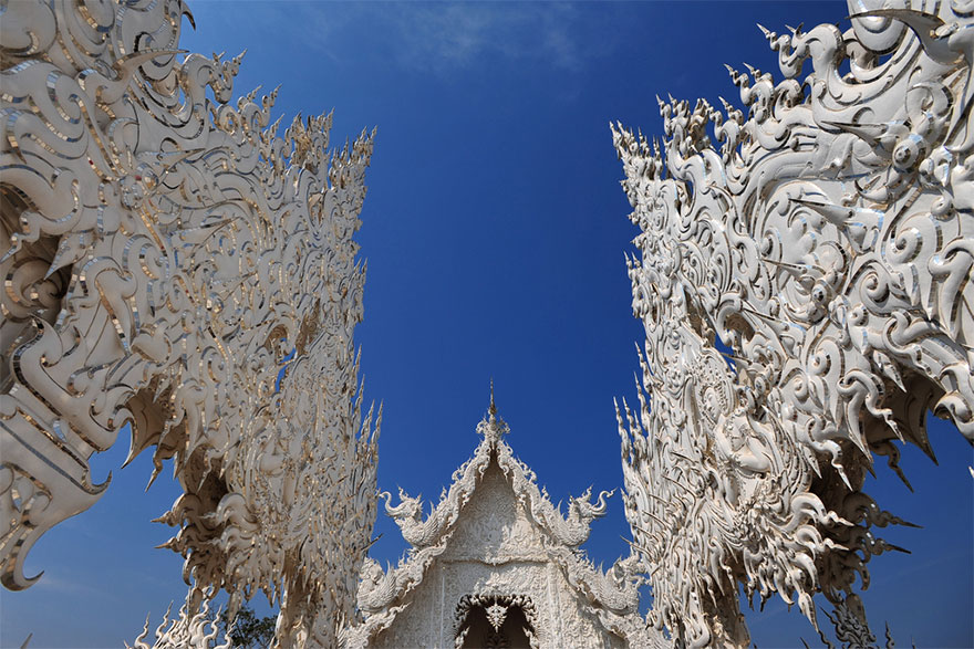 blanco-templo-tailandia-13