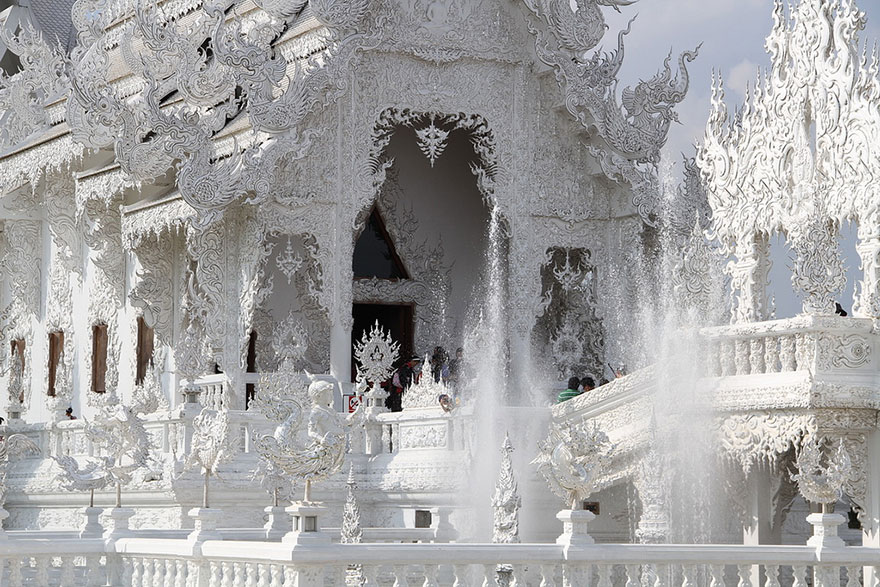 blanco-templo-tailandia-20