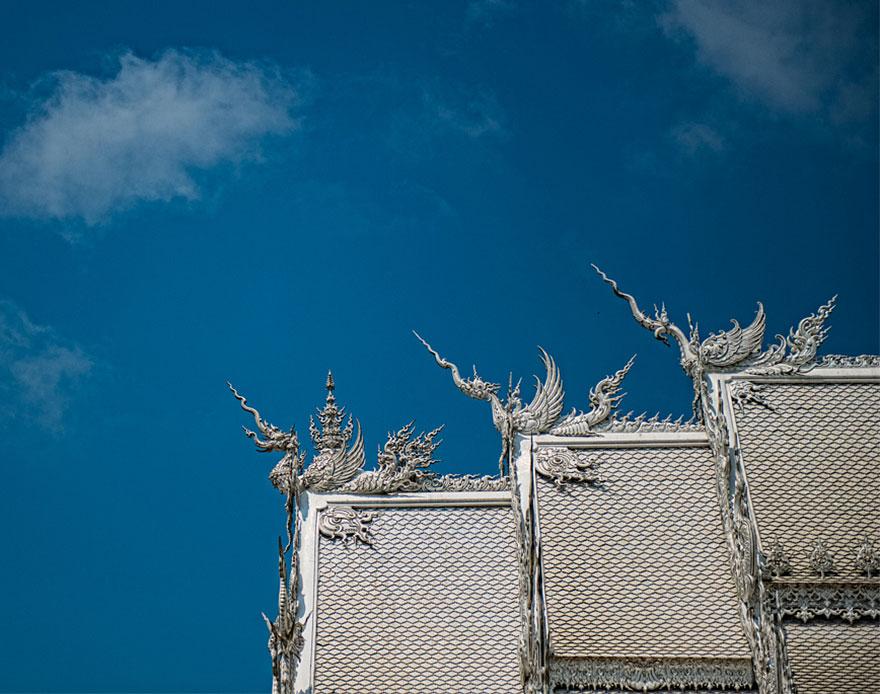 templo-branco-tailandia-12