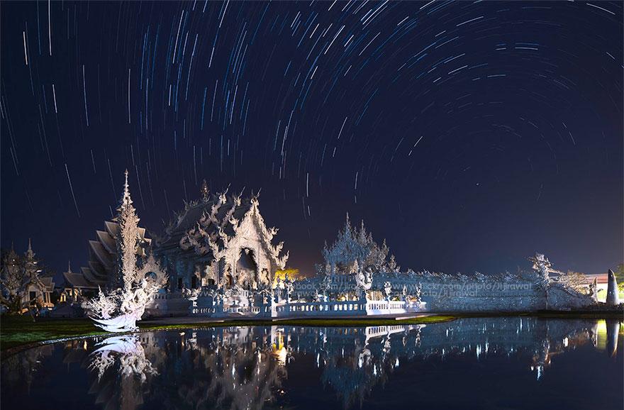 templo-branco-tailandia-15