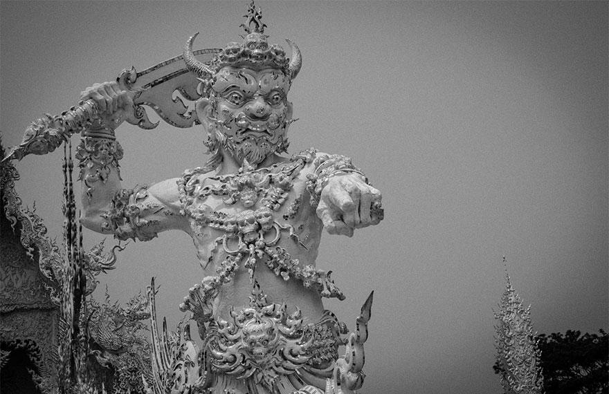 templo-branco-tailandia-7