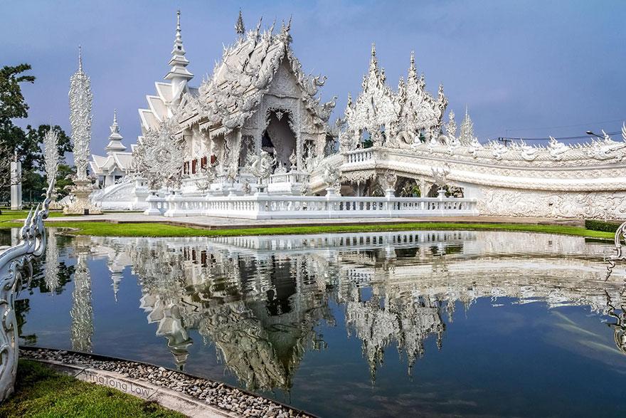 templo-branco-tailandia-01