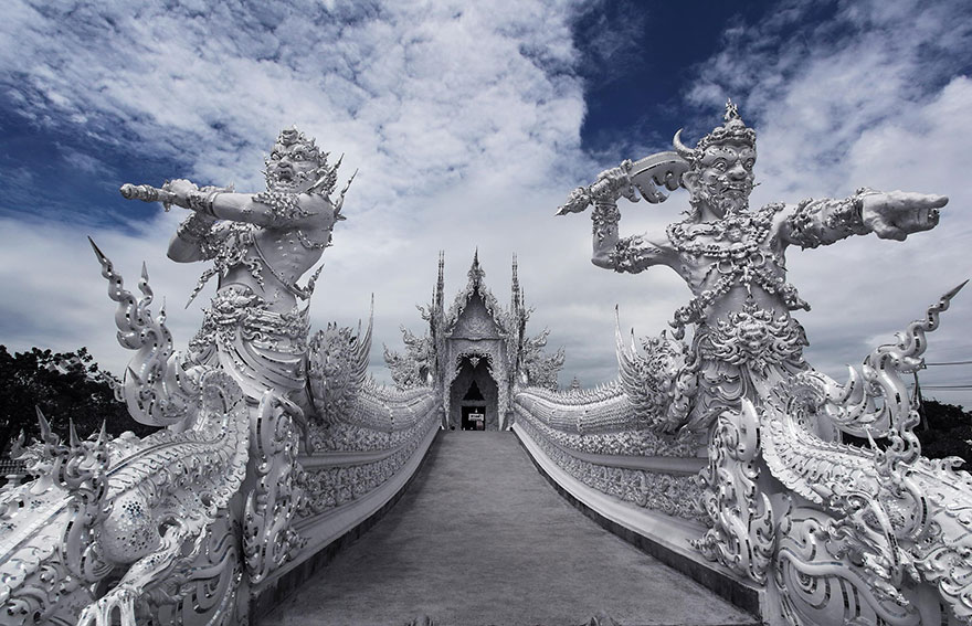 templo-branco-tailandia-9