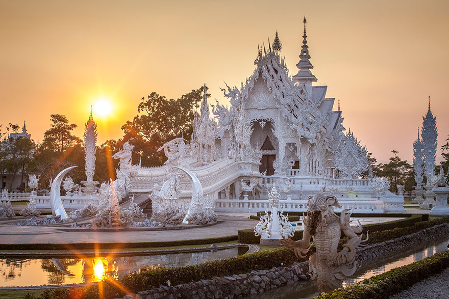 blanco-templo-tailandia-4
