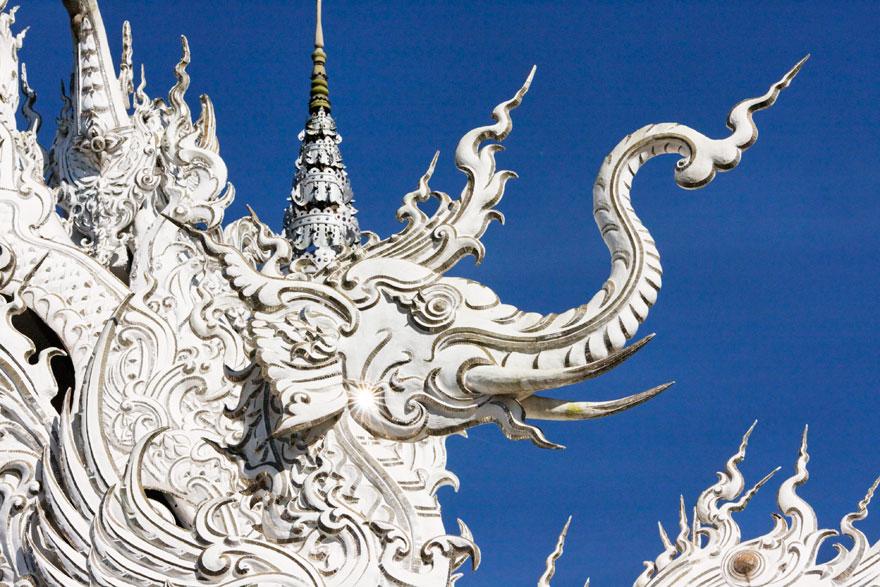 templo-branco-tailandia-11