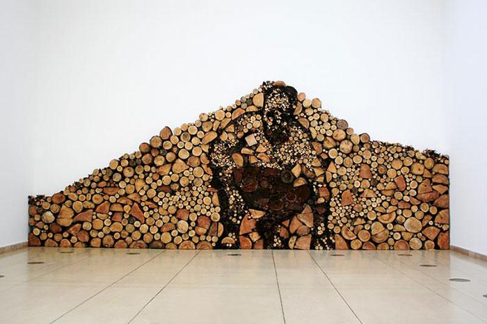 wood-pile-art-9