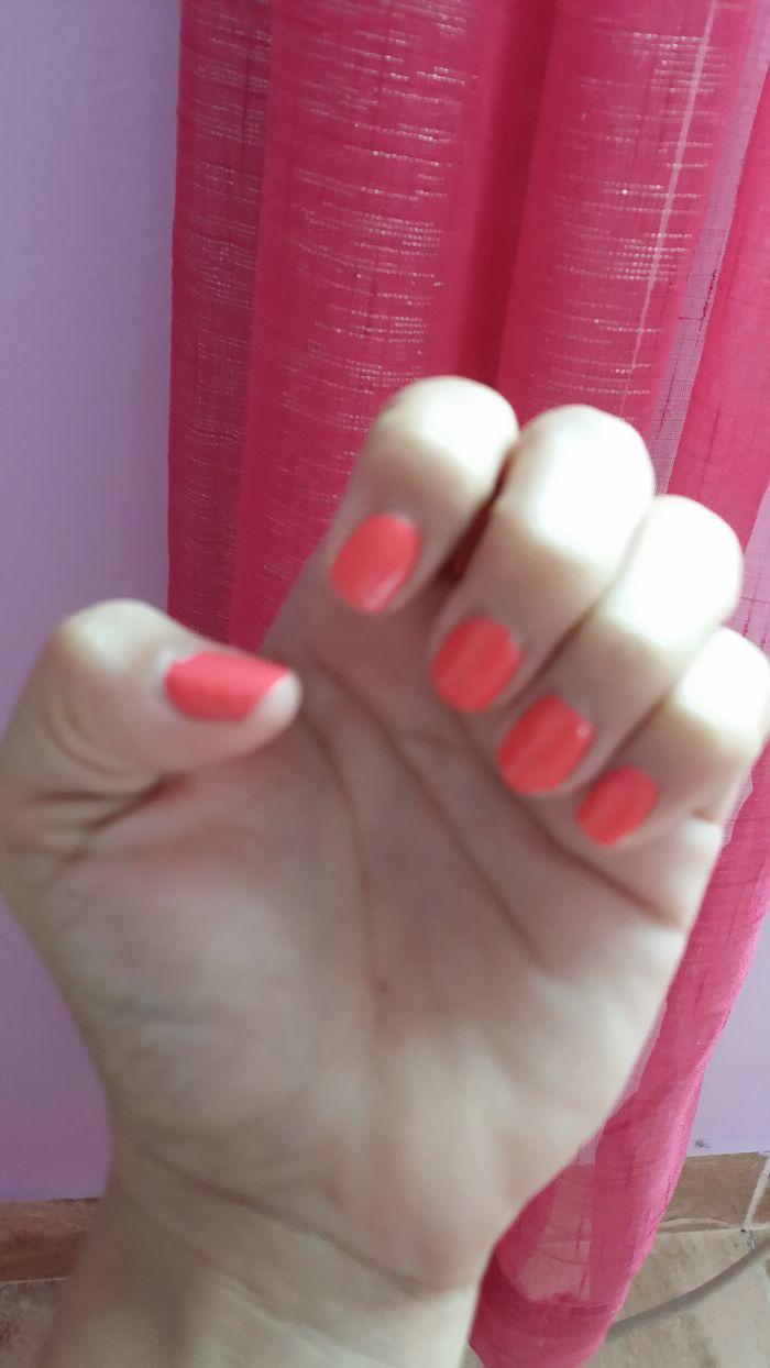Ilove Pink