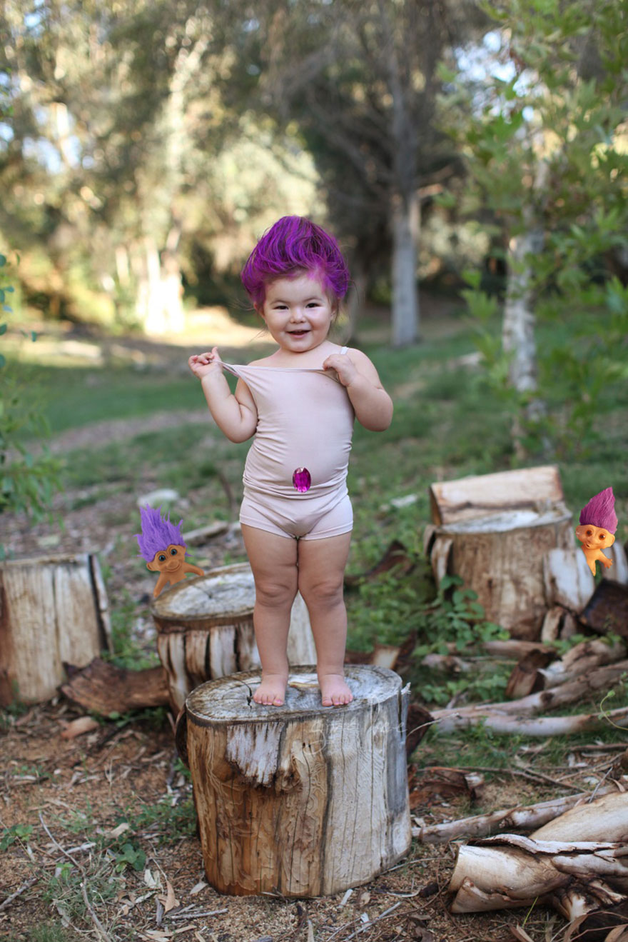 2-year-old-girl-willow-halloween-costumes-1