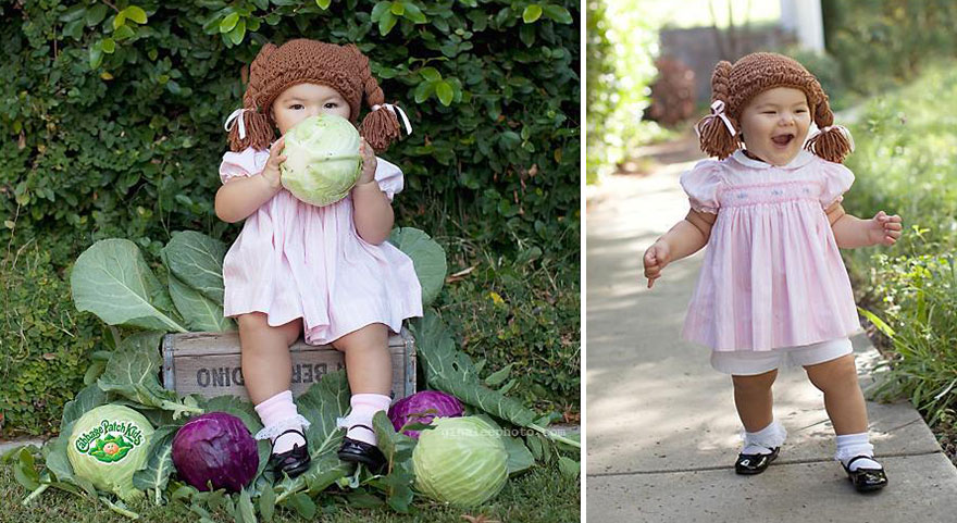 2-year-old-girl-willow-halloween-costumes-15