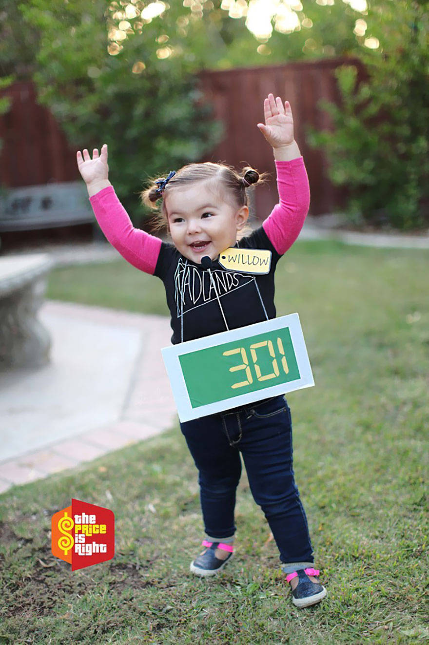 2-year-old-girl-willow-halloween-costumes-16