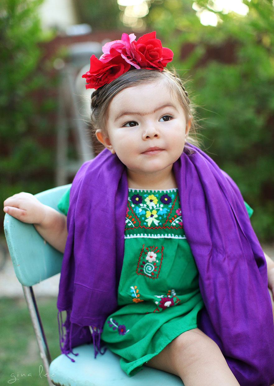 2-year-old-girl-willow-halloween-costumes-5