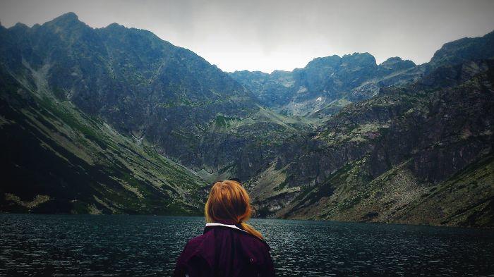 Magic Tatras, Poland