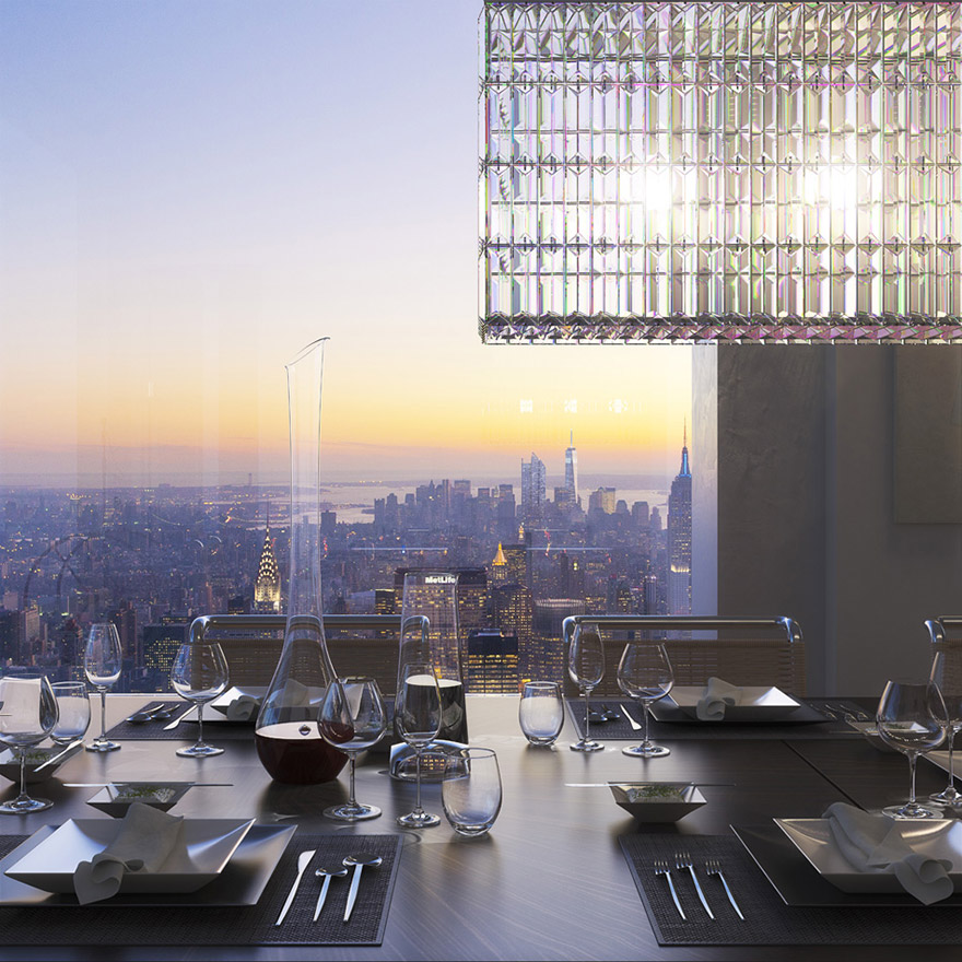432-park-avenue-manhattan-residential-tower-architecture-2