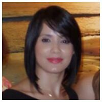 Karen De Barrientos