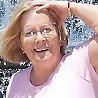 Linda Payne