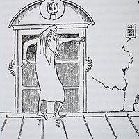Zuza Kawiecka