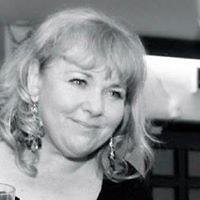 Irene Livingstone