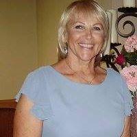Ann Merritt