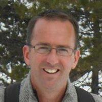 Jeremy Voisey