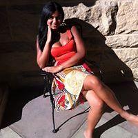 Nina Abshar