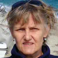 Megi Staykova