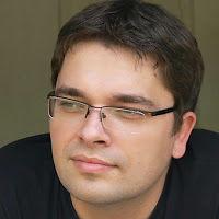 Stefan Teodosic