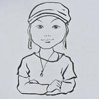 Susie Kang