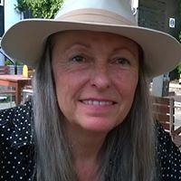 Gina Richards