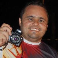 Alex Ribeiro